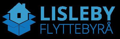 lisleby-flyttebyra-logo2